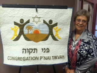 2012_-_dotti_elgart_quilts_the_cpt_logo_banner