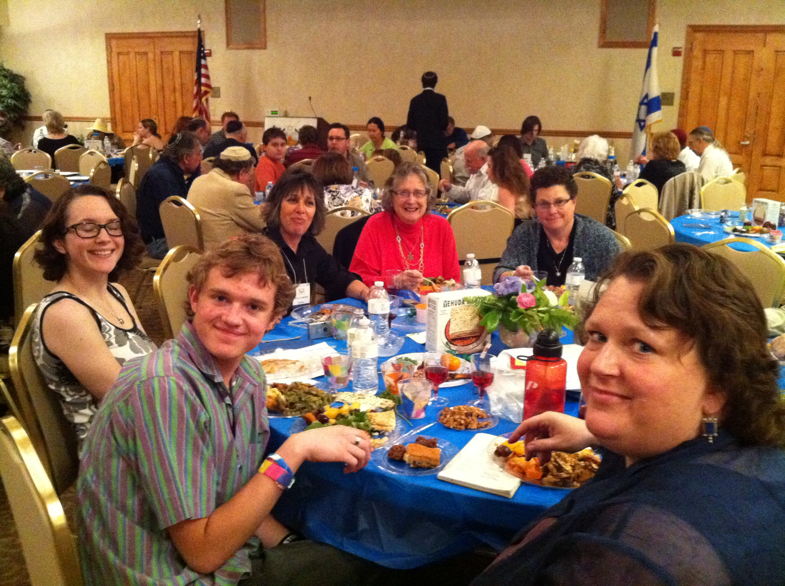 cpt-passover_2nd_seder_007