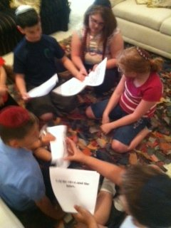 sorting_out_the_tishrei_holidays_jl
