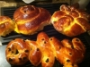 challah-days-1-finished-challot