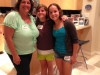 challah-days-5-dana-brianna-and-brooke-wallace-beautiful-family-beautiful-bakers