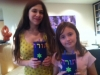 jewlicious-learners-sabrina-and-sami-display-their-torah-projects