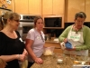 karen-krebs-and-lynda-wadler-prepare-to-dig-in