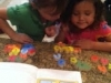 sami-and-maylee-work-on-an-alephbet-puzzle