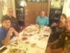 Shabbat-across-the-valley-photo2