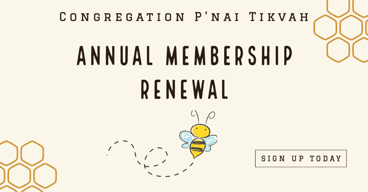 CPT Annual Membership Renewal