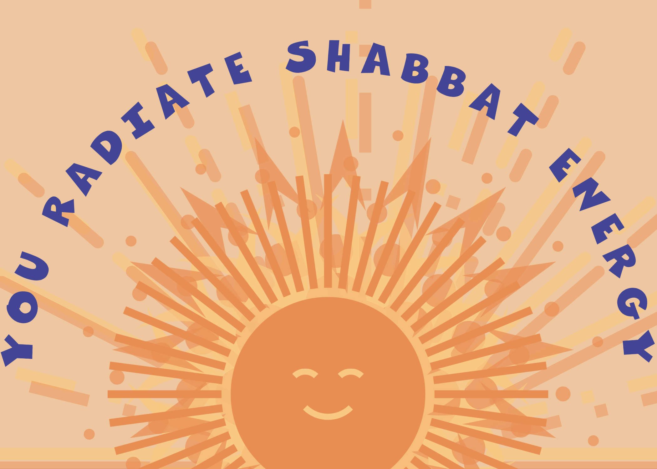 Shabbat February 5th 2021