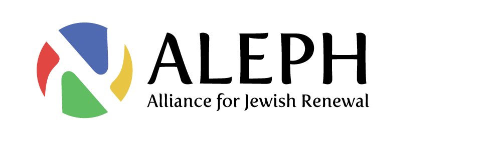 Alliance for Jewish Renewal